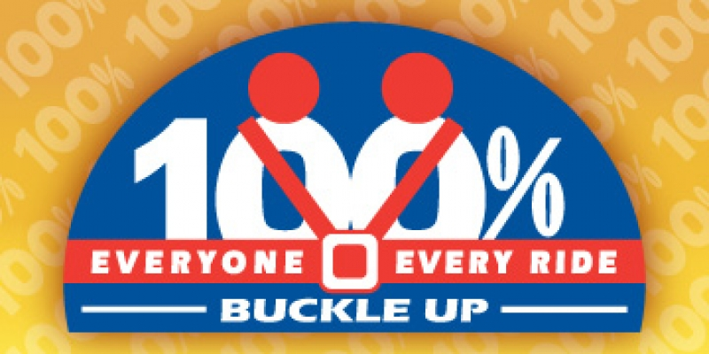 Did You Know There Is A New Seat Belt Law in NJ